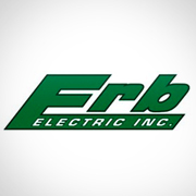 Erb Electric inc.